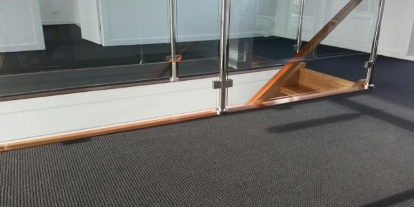 Carpet Holland Park West 6