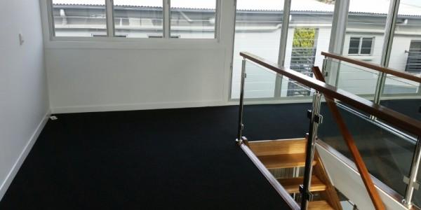 Carpet_Holland Park West