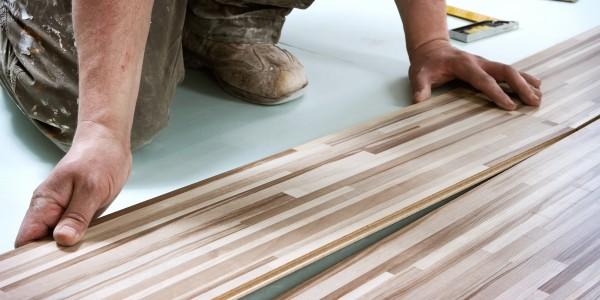 Best Hardwood Timber Flooring In Brisbane Simply Flooring