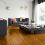 uniclic-bamboo-flooring