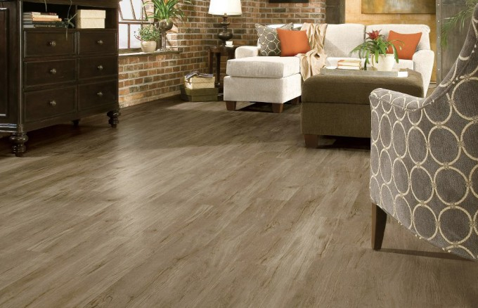 vinyl floor coverings in brisbane and gold coast