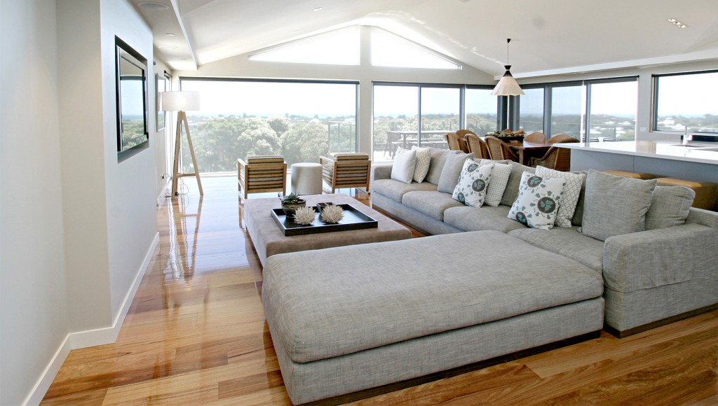 Tongue and groove hardwood flooring brisbane